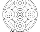 Nachmittagsworkshop – Circlesinging am 25.11.2018 in der Werkstatt Leimen