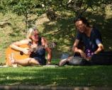 Jukebox: Erfülle dir deine Songwünsche! am 08.-15. Juni 2019 in Doccione (Italien)