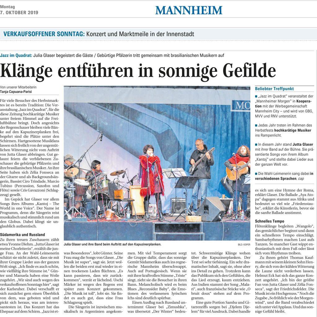 mannheimer-morgen-jazz-im-quadrat-7-10-2019