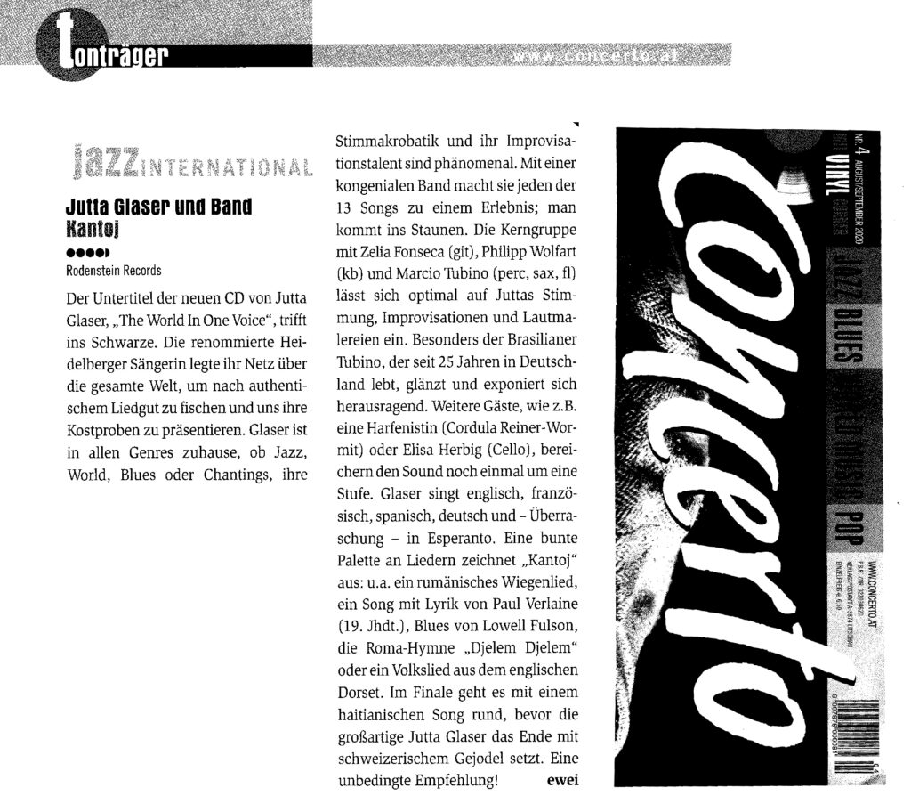 rezenssion-jutta-glaser-at-08-2020