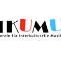 IKUMU – Verein für interkulturelle Musik und Theater