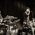 Jutta Glaser Trio