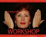Jukebox Session Gesang- & Gitarren-Workshop – in Doccione Italien am 12.06 – 19.06.2021
